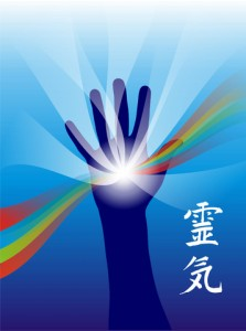 reiki-hand-and-symbol