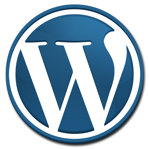 wordpress-icon-512-768513