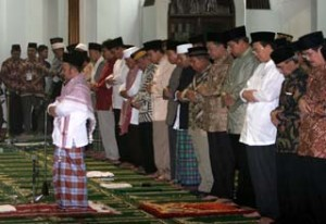sholat-1