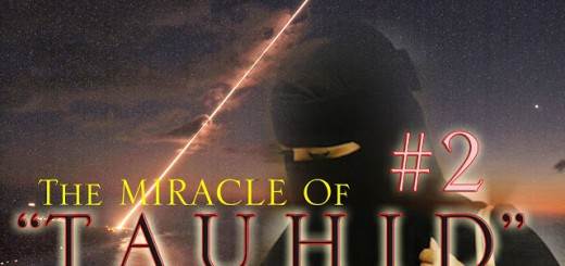 The+Miracle+Of+Tauhid+2
